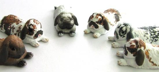 ネイチャーテクニカラーMONOウサギ マグネット×ストラップ2-2.JPG