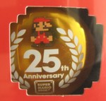 オリジナルコレクションバッジ 25thマリオ.JPG